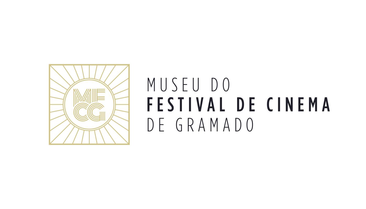gramado movie festival Movies Cinema art deco gold kikito festival