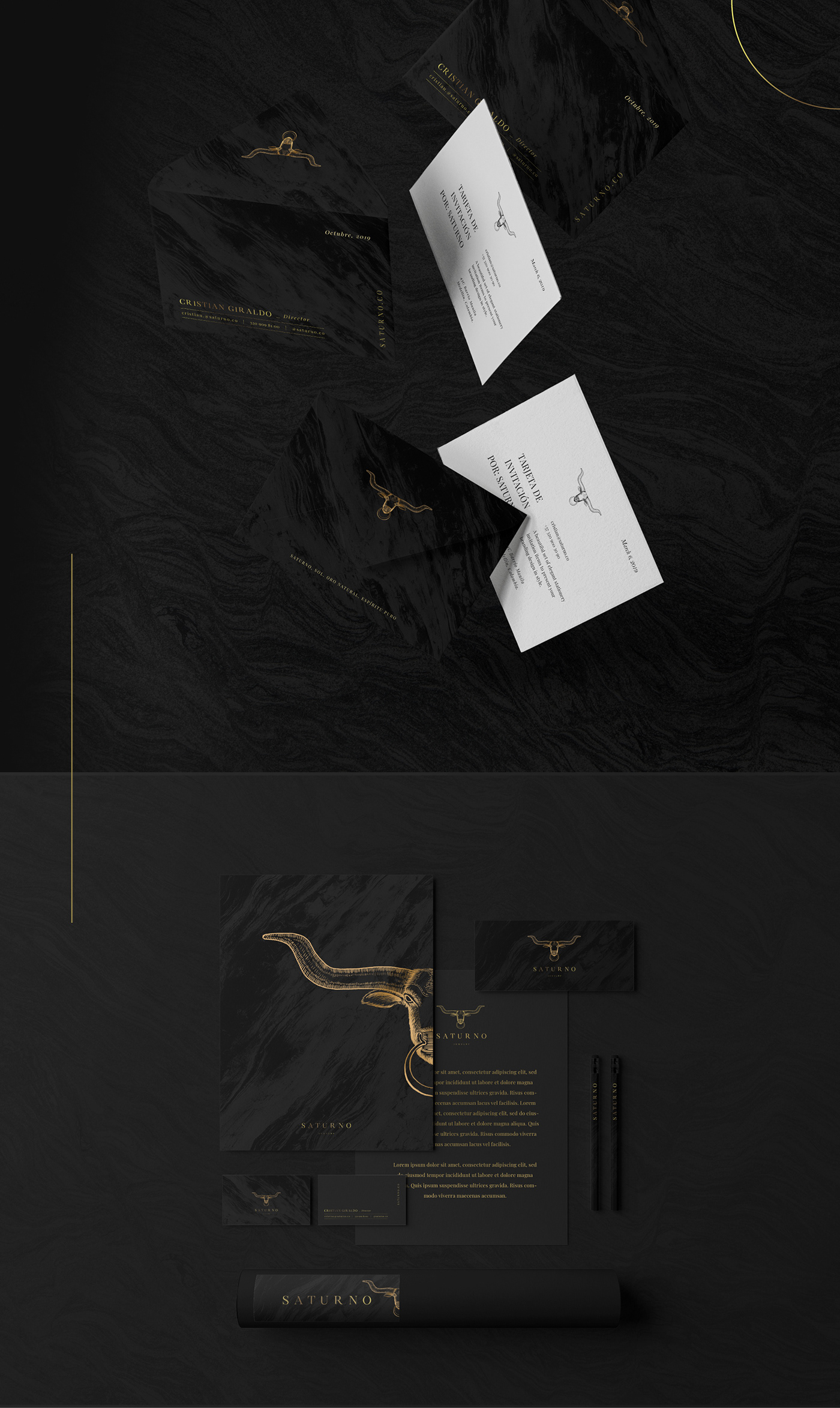 saturno,colombia,medellin,ILLUSTRATION ,brand,branding ,Packaging,bull,studio,girl