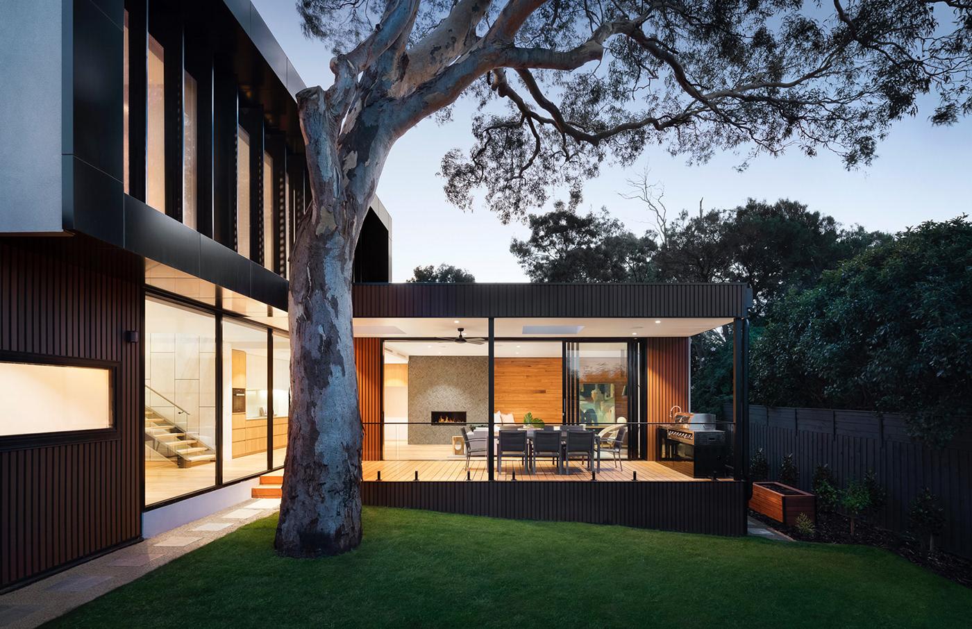 architect architecture branding  daylight DPI Daylighting grid light lighting polycarbonate solutions