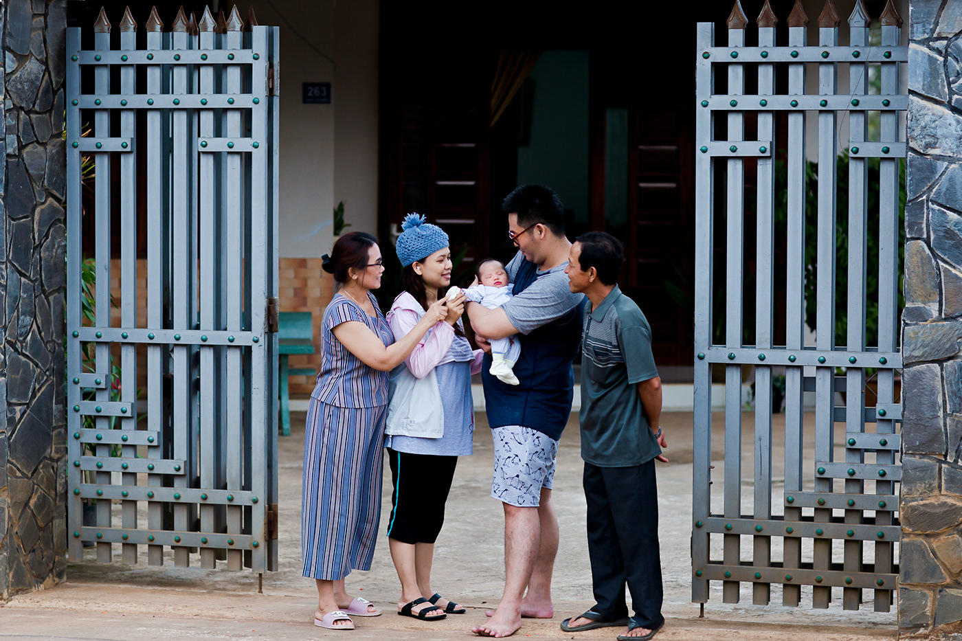 digital photography  Documentary Photography family journalism family moment family photography Photography