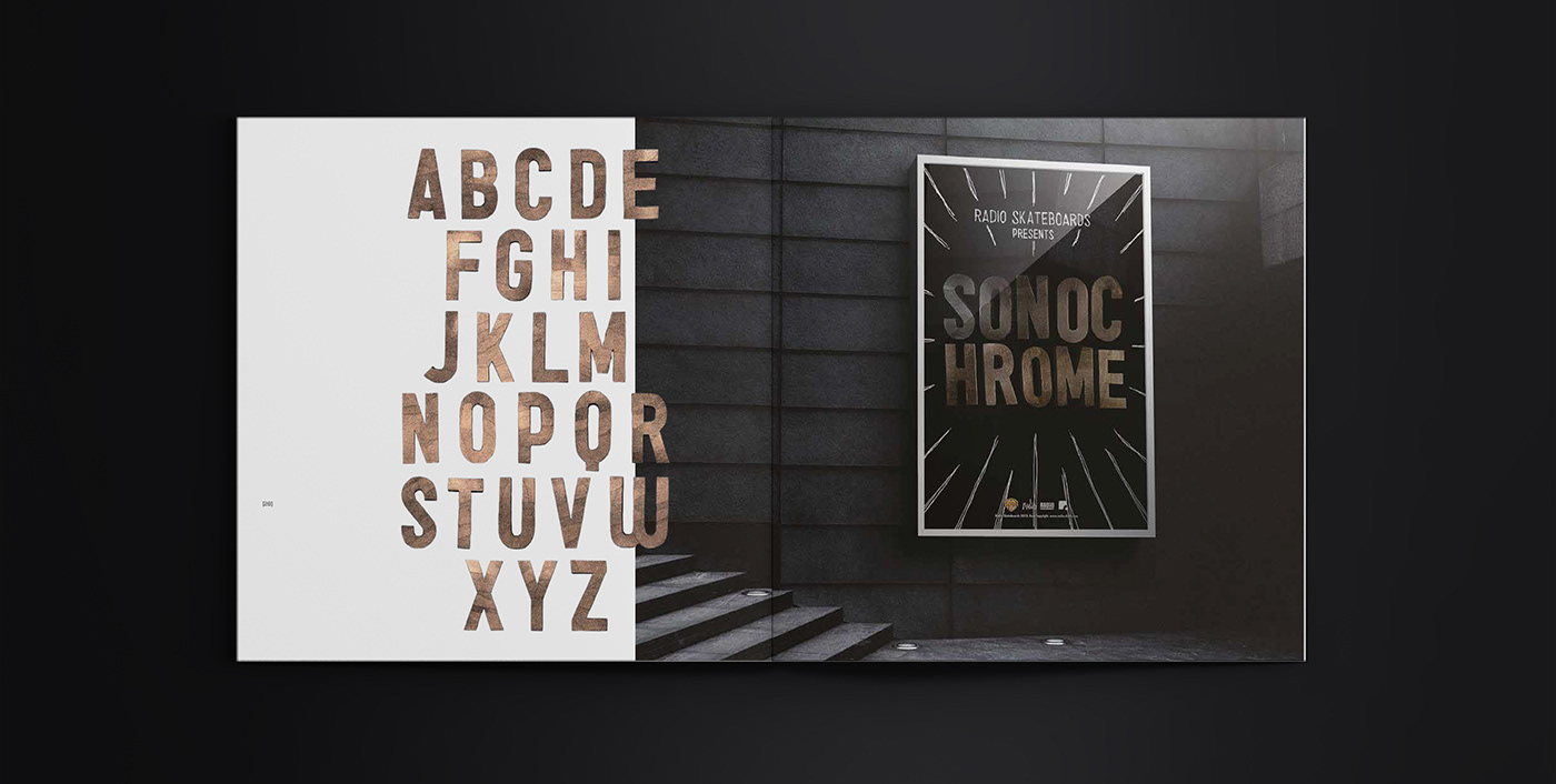 art book branding  design Edition Design graphic design  ILLUSTRATION  portfolio Promotion typography