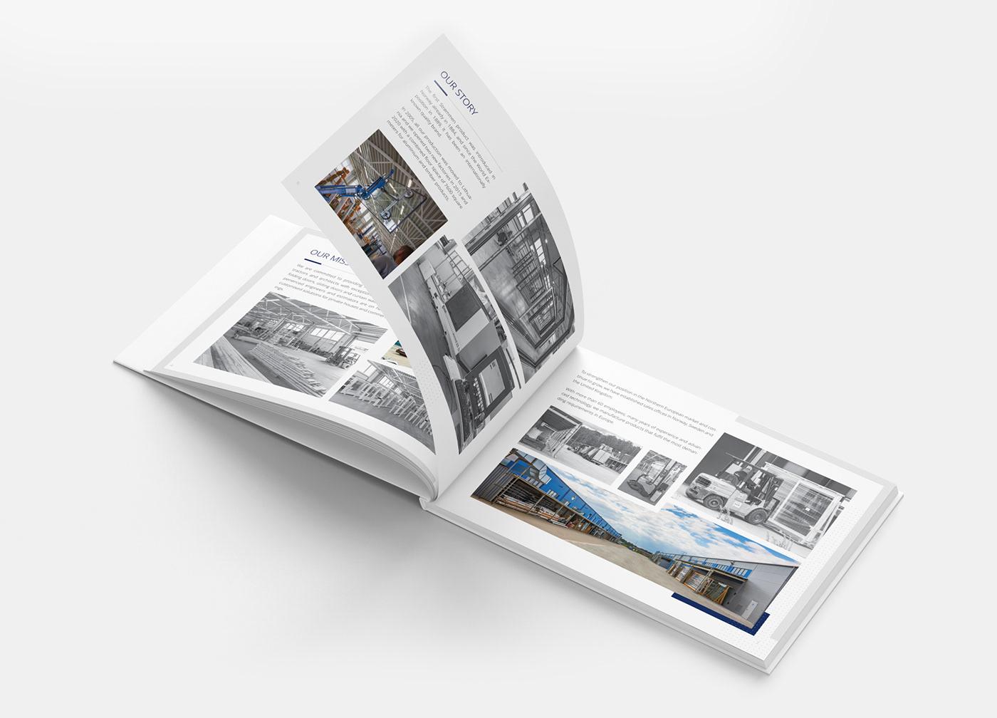 aliuslt blue catalog norway strommen windows alius brochure kaunas levinskas