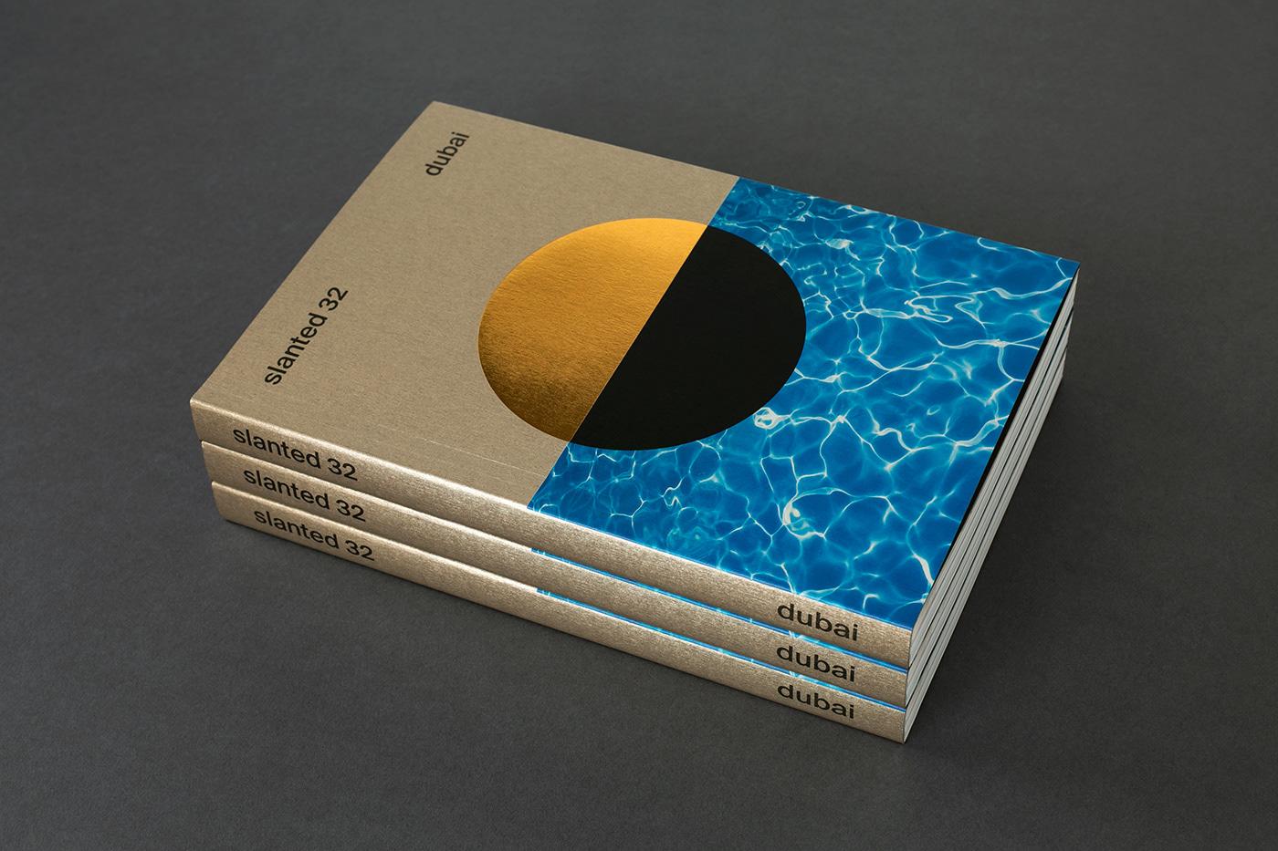 slanted slanted magazine Video interview designer artist United Arabic emirates dubai interview Design-Scene
