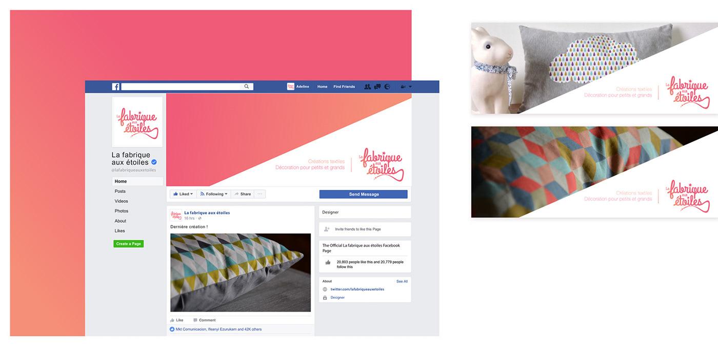 Brand Design,logo,Logotype,Webdesign,Responsive,Website,Stationery,print,Mockup