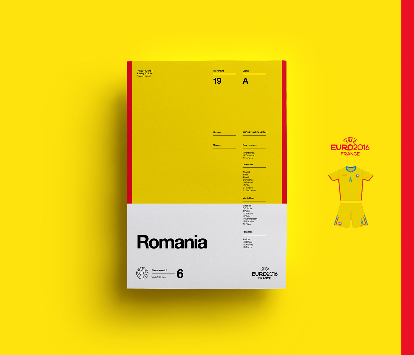 euro print football team minimal pattern soccer Retro Layout type color art poster posters