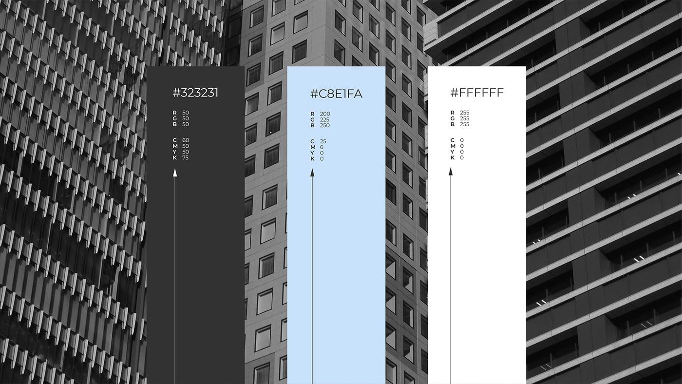 Image may contain: screenshot, building and tall