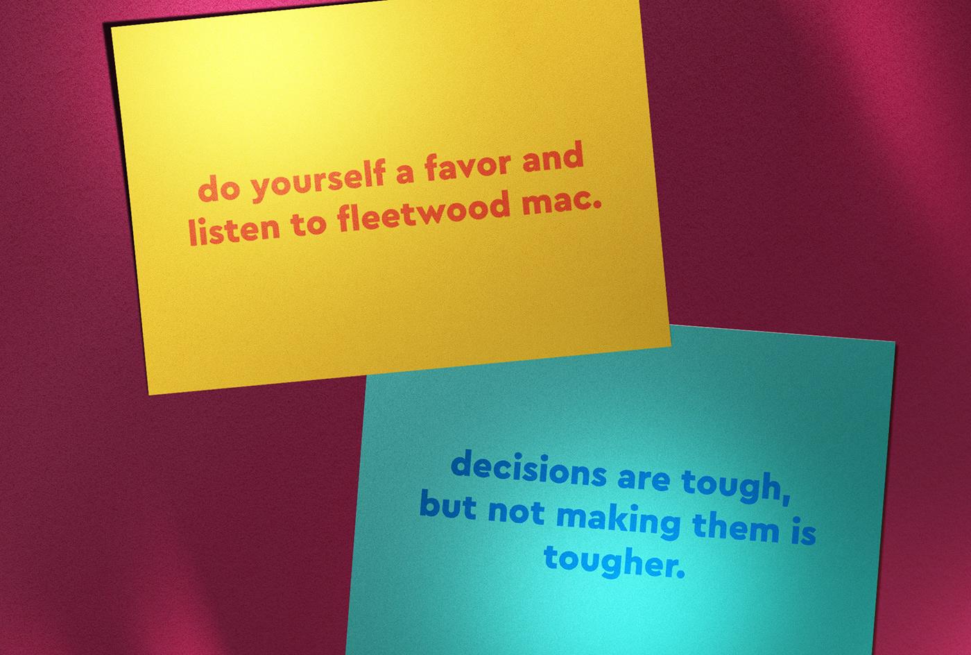 cards post cards post cards design Designer Stationary stationary branding  graphic design portfolio portfolio