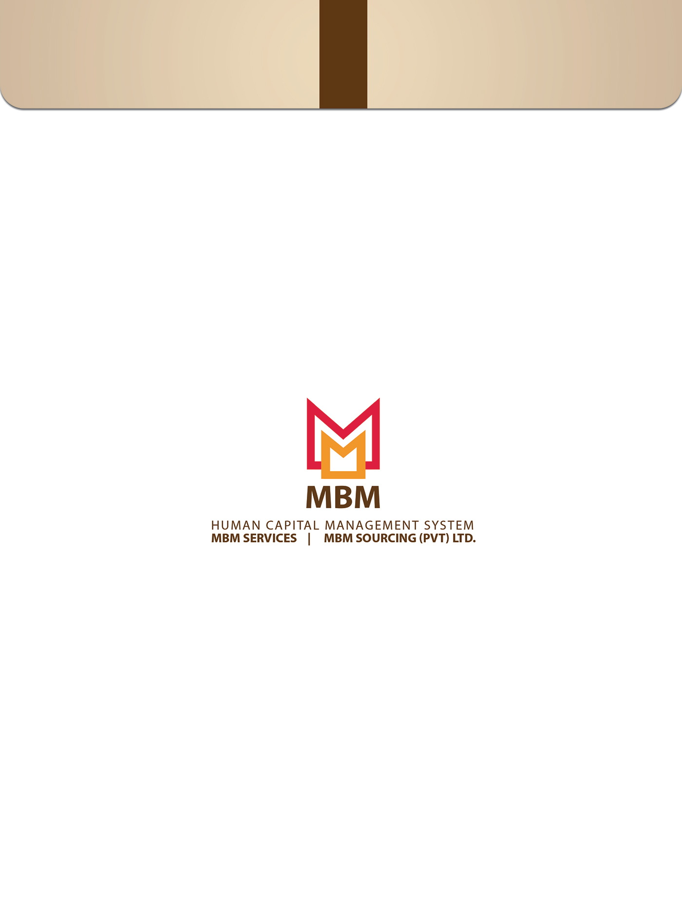 brand identity Logo Design business card mockups psd muckup Photography