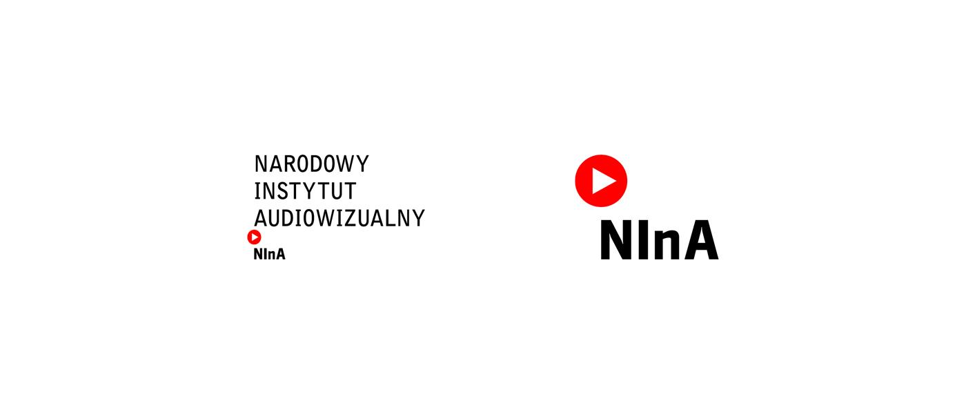 niña,national,audiovisual,institute,UVMW
