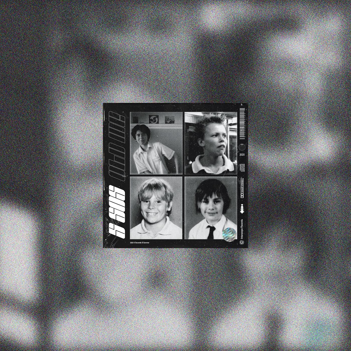 artwork cd cover Dailyartwork dailywork music musiccover songs worn wornstyle