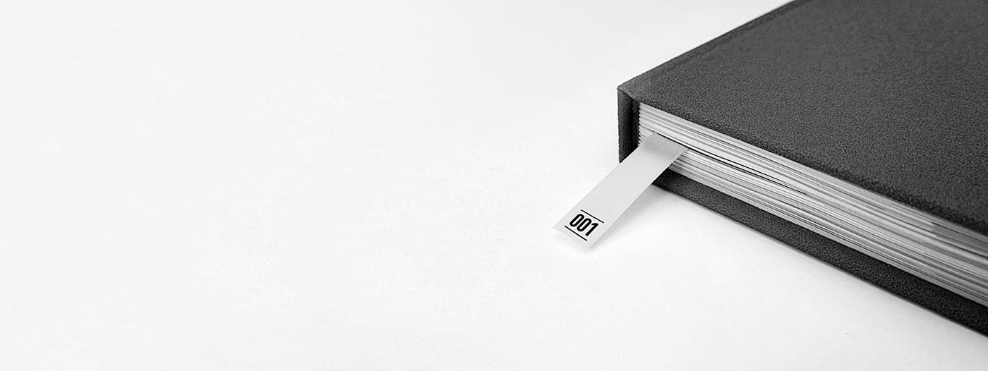 bidet Grip-shaped controller Visible Sterilization UV clean BID S22D BID S21D