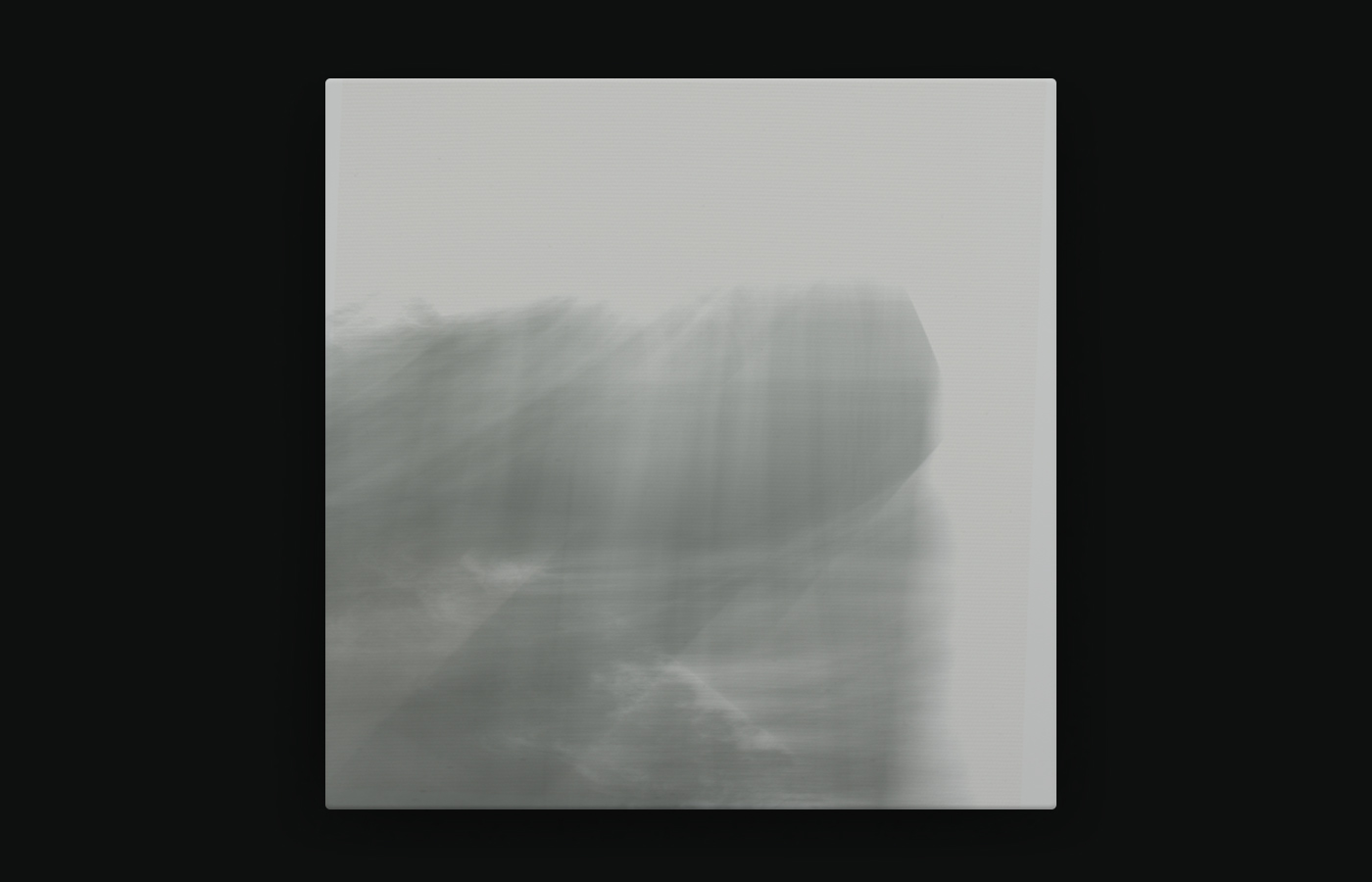 graphic art textures experiments