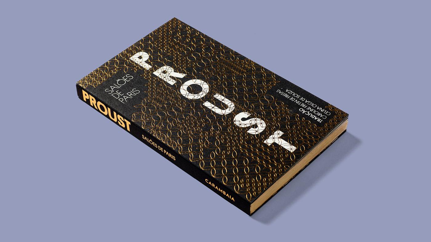 優秀的32個雜誌封面設計欣賞