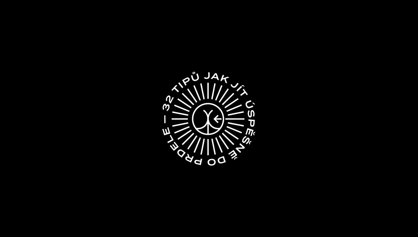 branding  design logo logodesign logos marks symbol vector