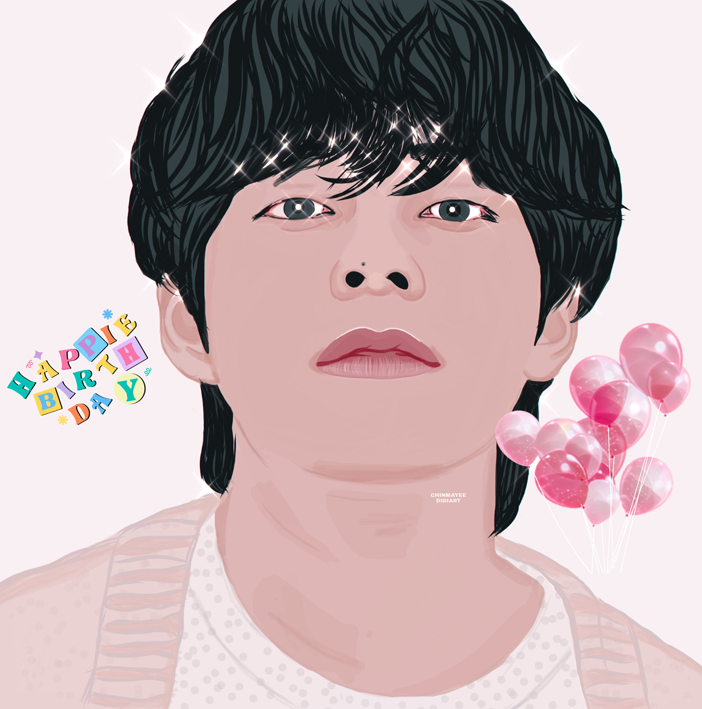 adobe draw,art,bts,BTS FanArt,bts taehyung,Digital Art ,digital illustration,Drawing ,fanart,ILLUSTRATION ,Kim Taehyung,kpop art,kpop fanart,TAEHYUNG,taehyung fanart