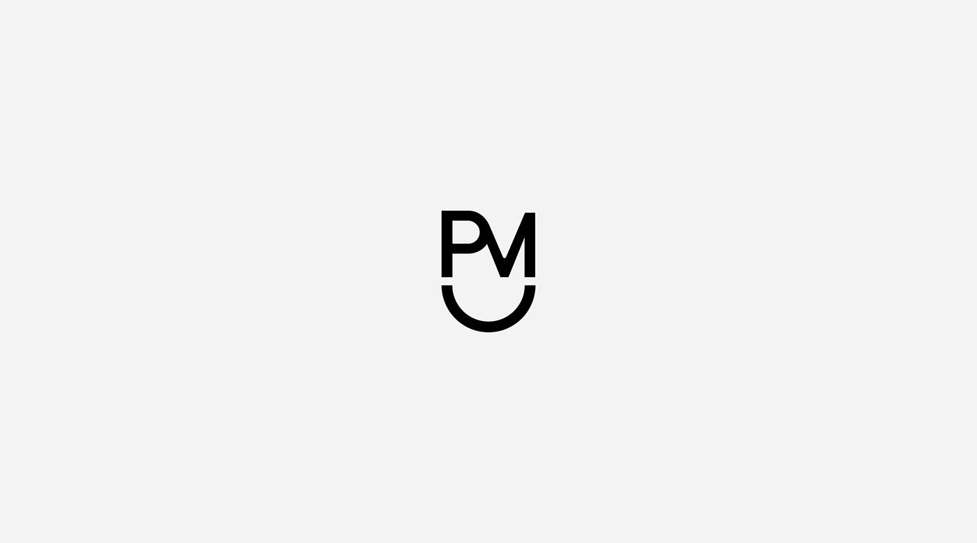 branding  graphic design  graphics icons logofolio logos logotypes