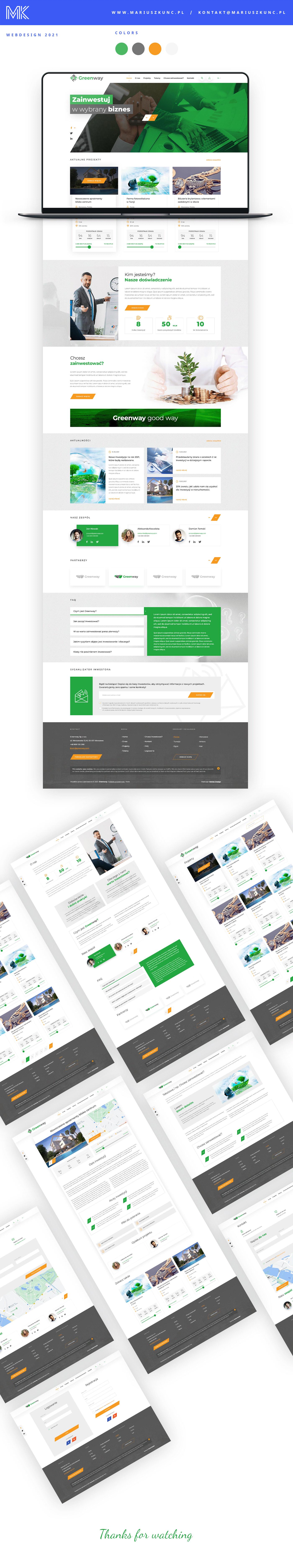 design landing Platform platforma site UI ui design Web Web Design  Website