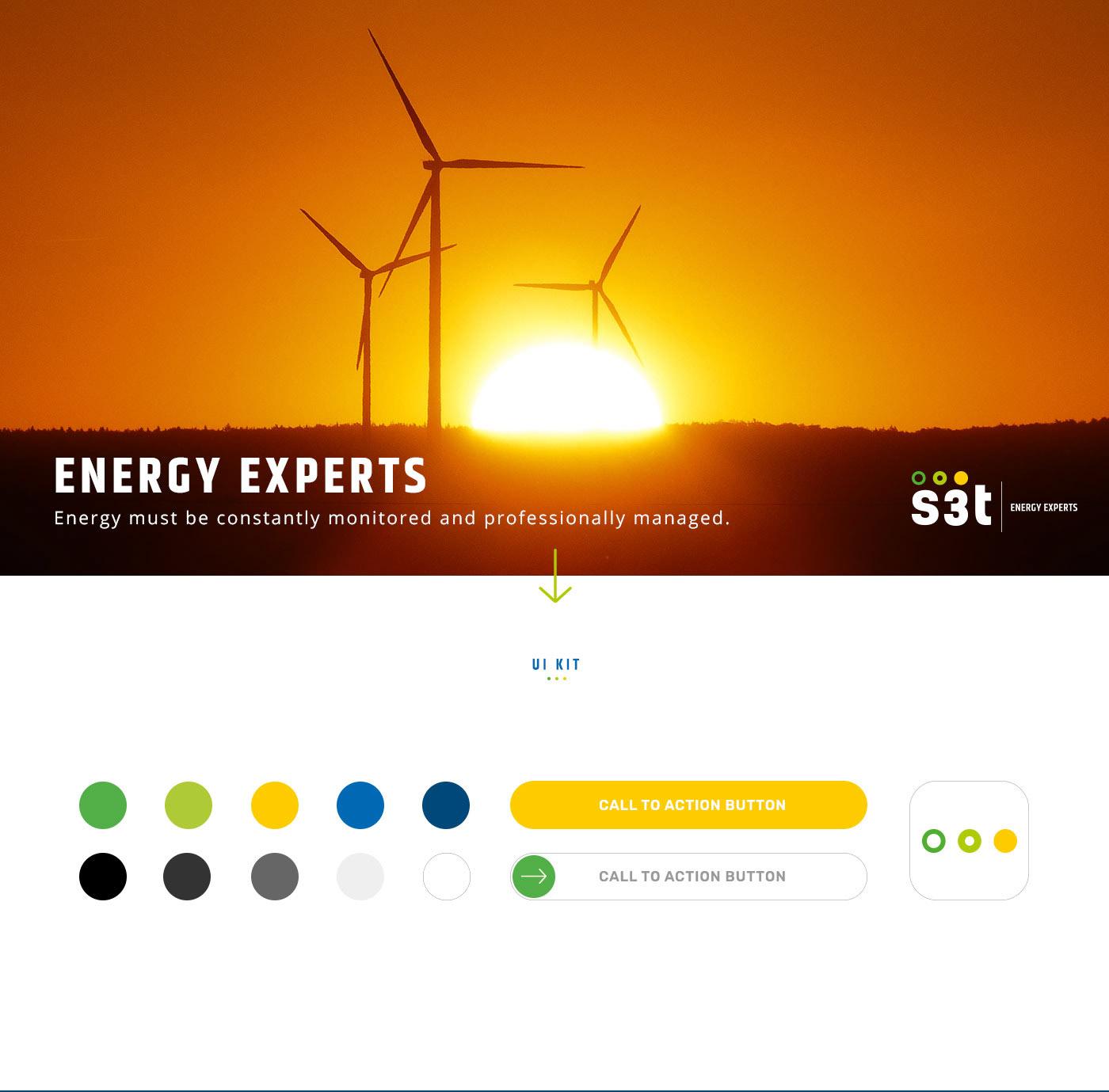 energy,Green Energy,landingpage,onepage,green,Technology,recycle,Renewable Energy,clean energy,innovation