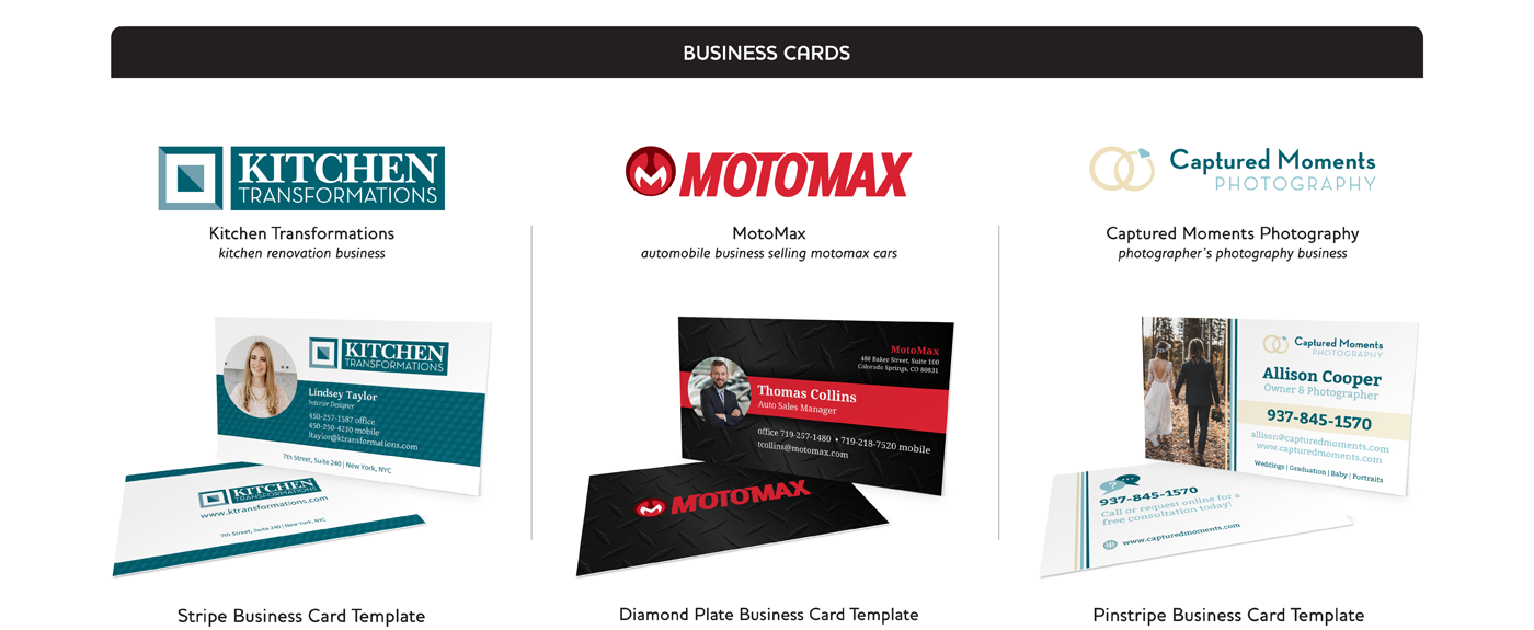 Template Mockup quantumpostcards quantumdigital template graphic design  Logo Design