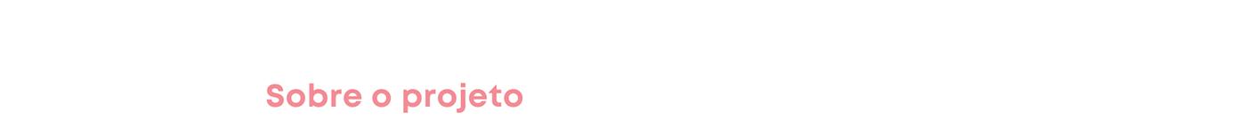 Cílios estética extensionista de cilios flor sakura identidade visual Japão logo Logotipo oriental