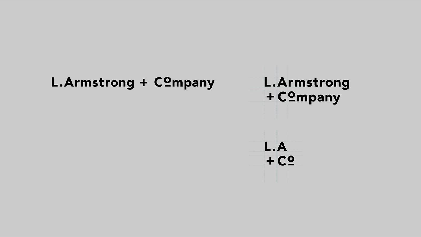 branding  identity graphic design  real estate brand design typography   minimal Minimalism Mono