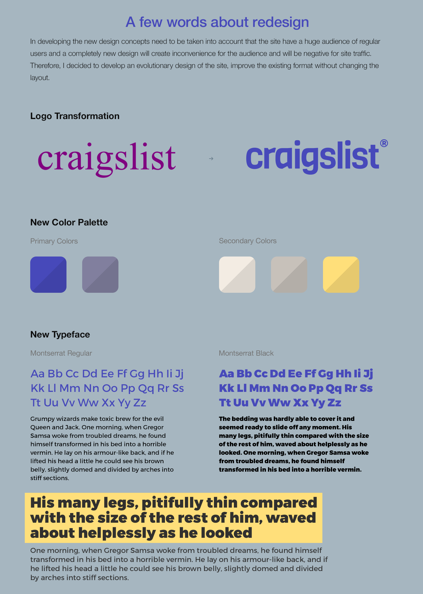Craigslist Free Stuff Los Angeles Www Madisontourcompany Com
