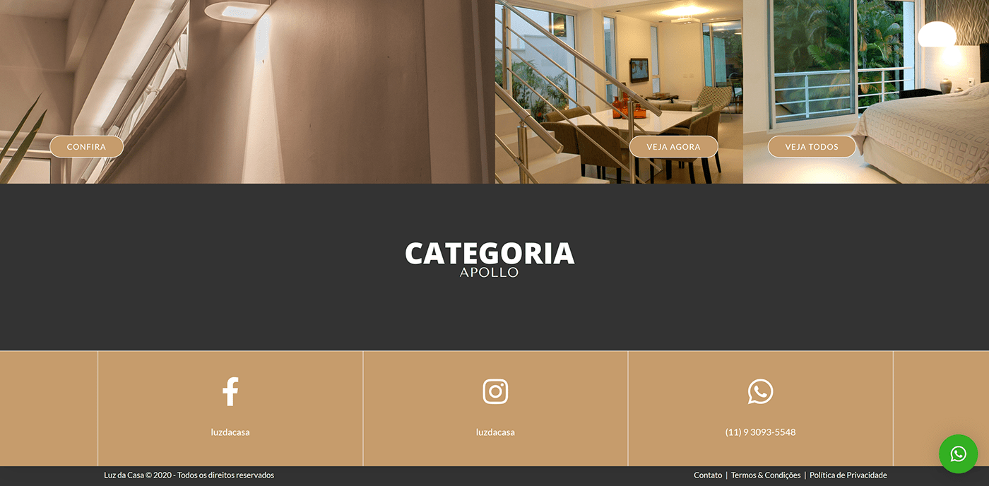Image may contain: screenshot and indoor