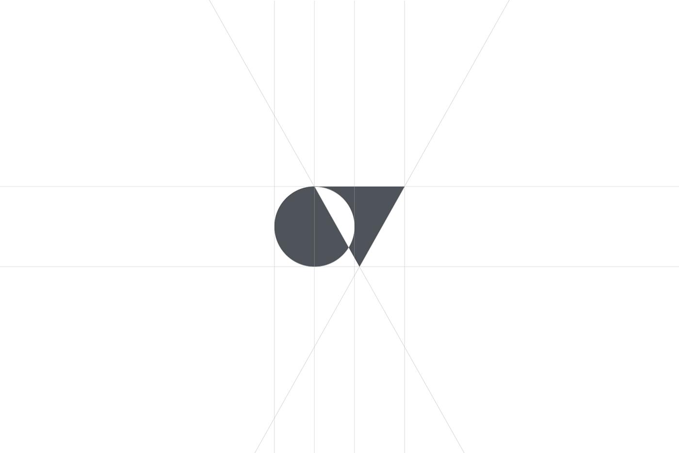 branding  design Web marca diseño gráfico marca personal personal branding Diseño web simple Minimalista