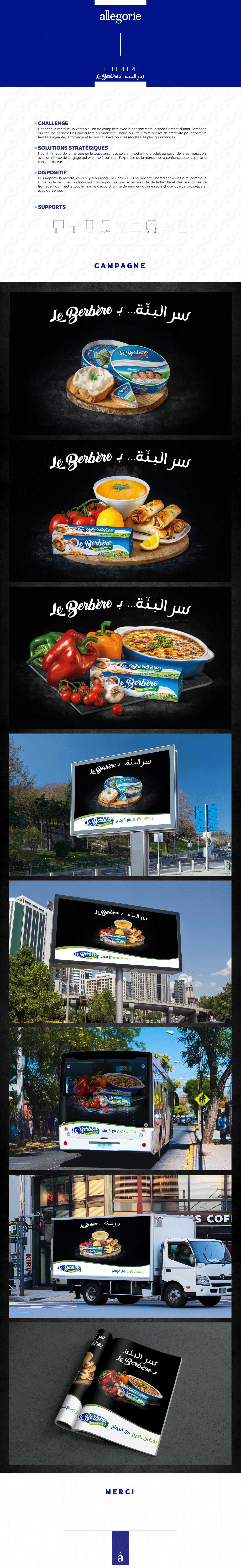 ads affichage commercial photographer print