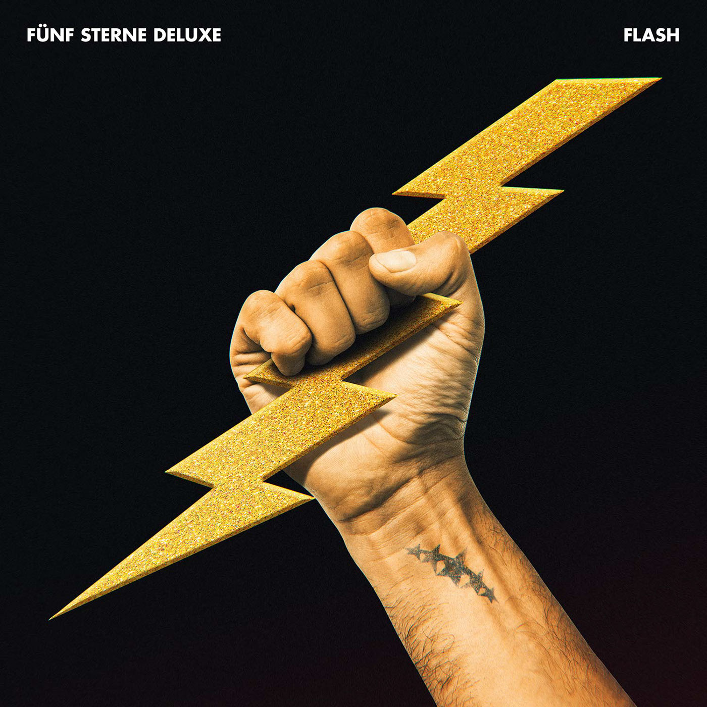 Fünf Sterne Deluxe Flash Download