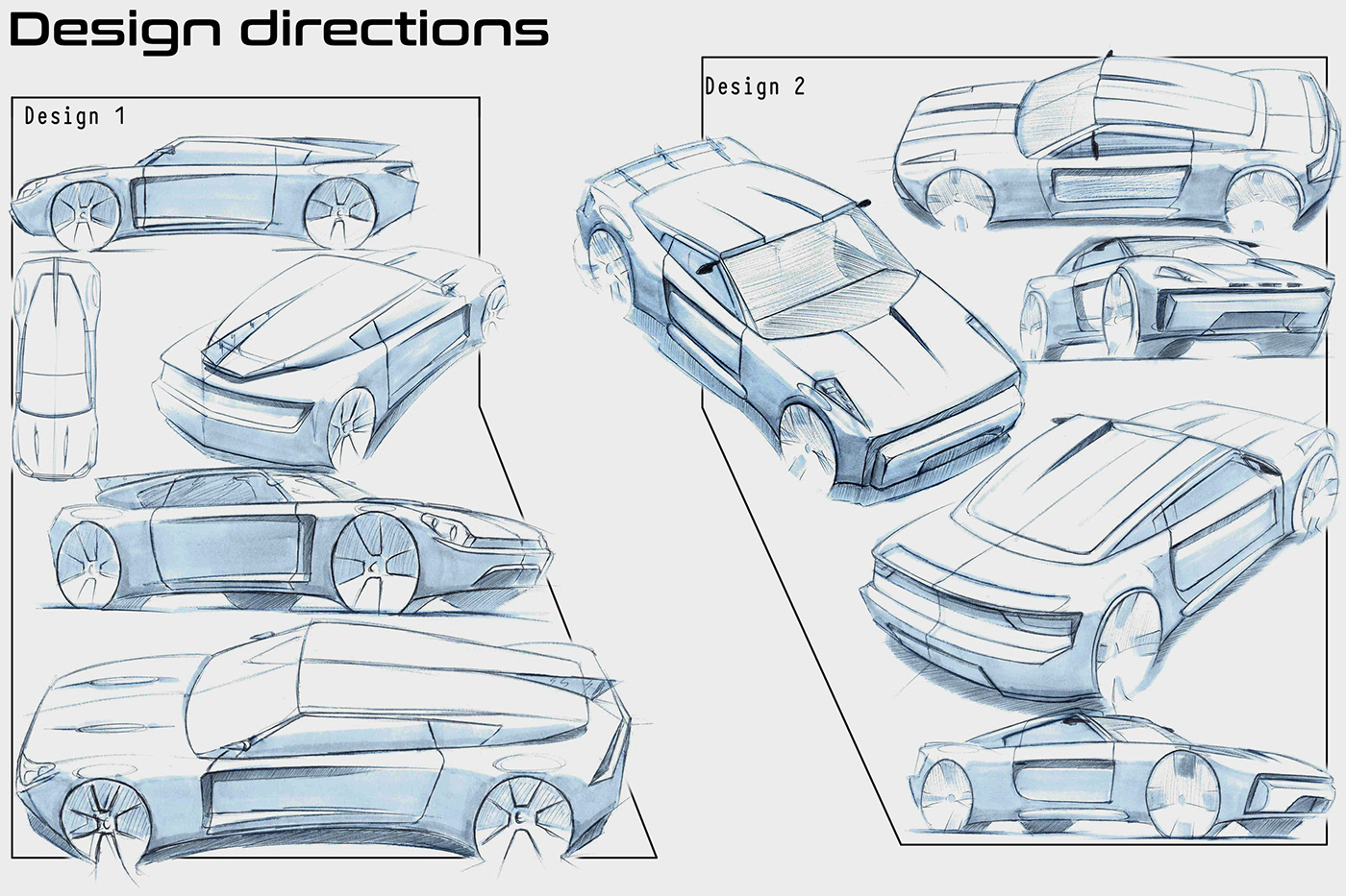 automotive   car forces highway motorway poilce Transport