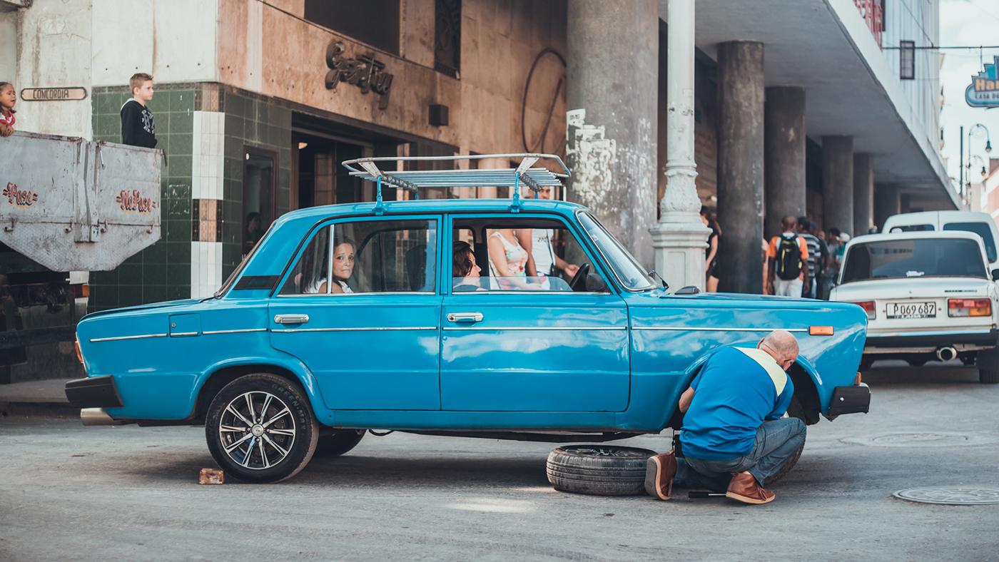 Cinematic Cuba18.jpg