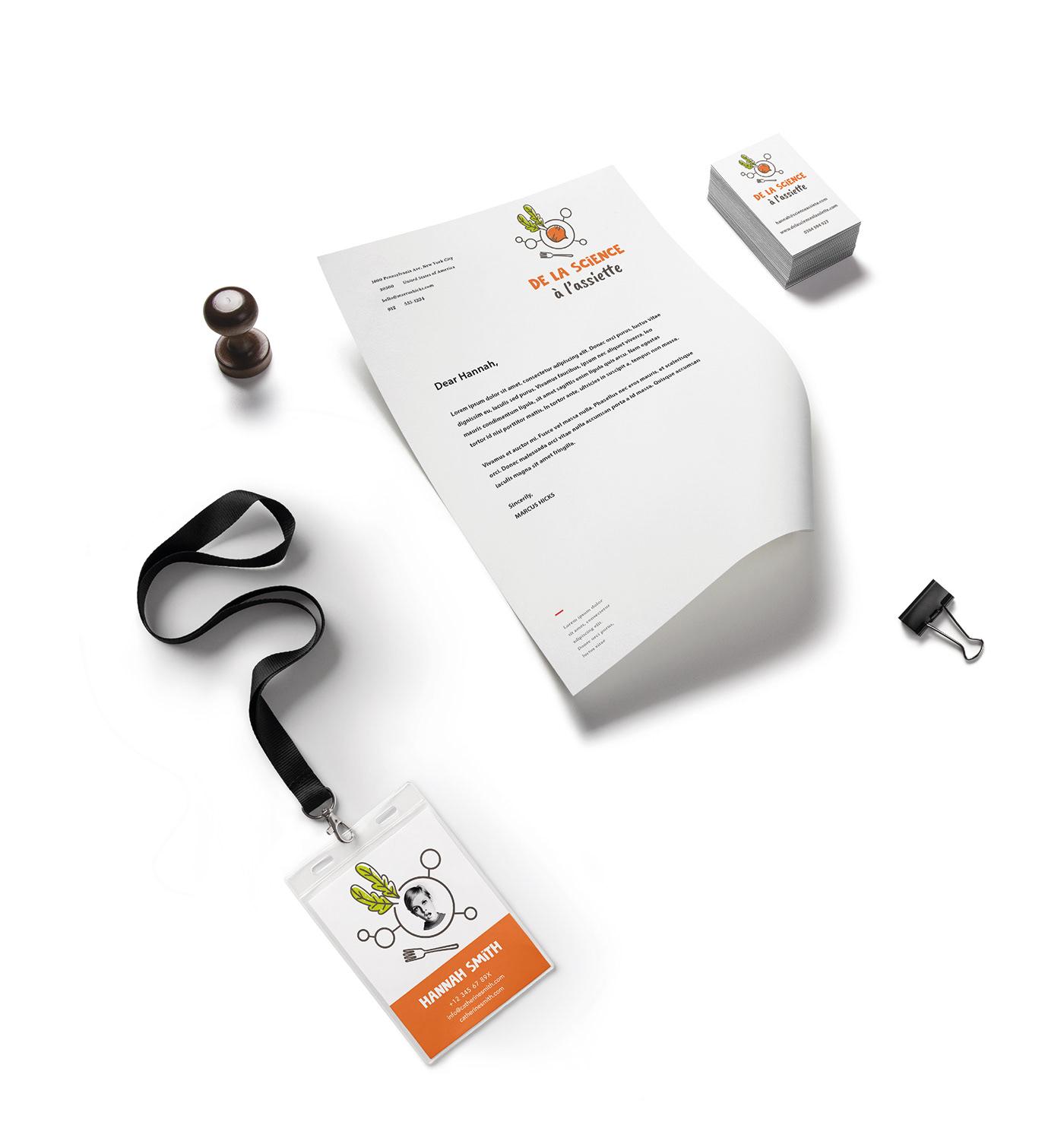 Health science biology bio natural logo branding  logo 2019 nutrition Graphc Design