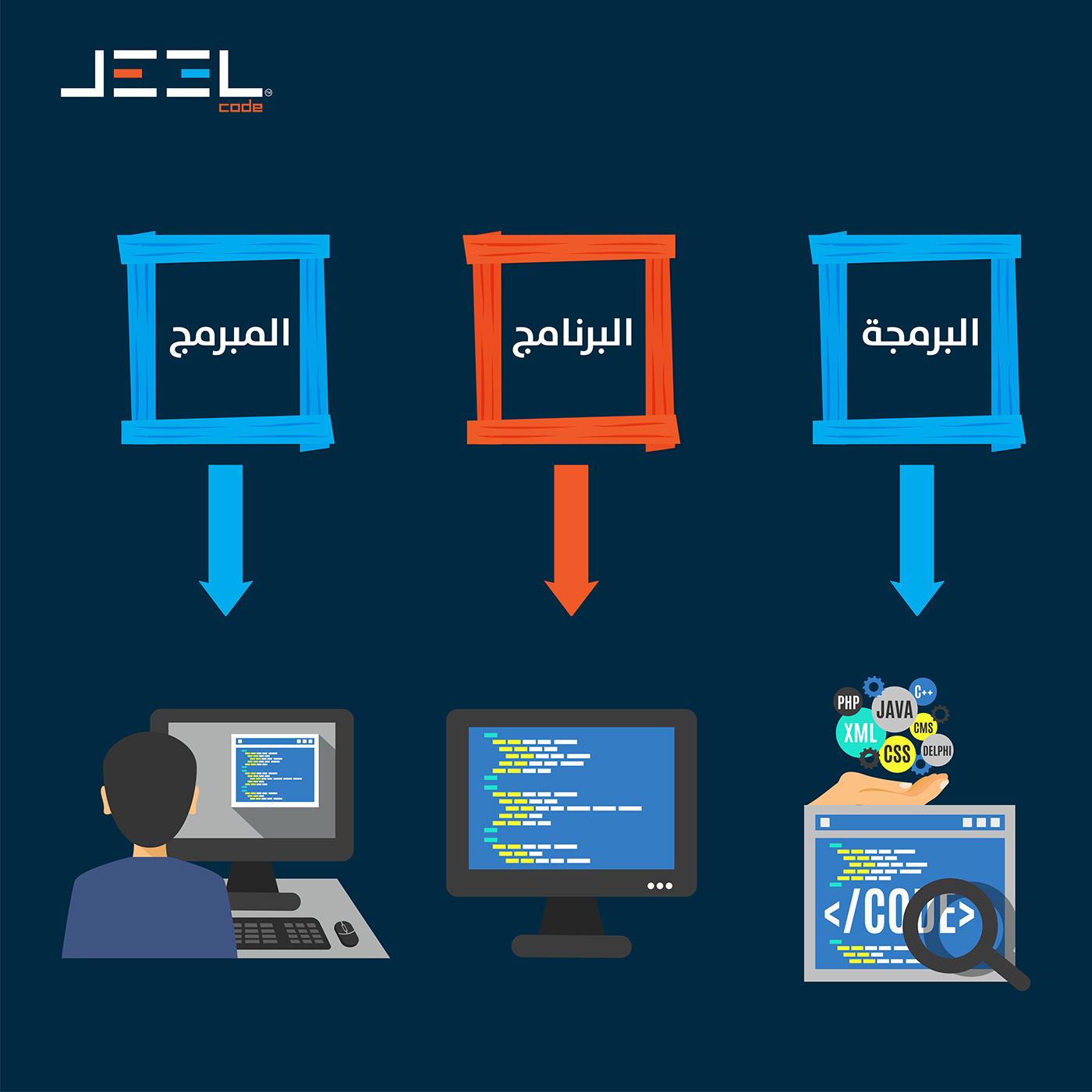 Image may contain: screenshot, computer and internet