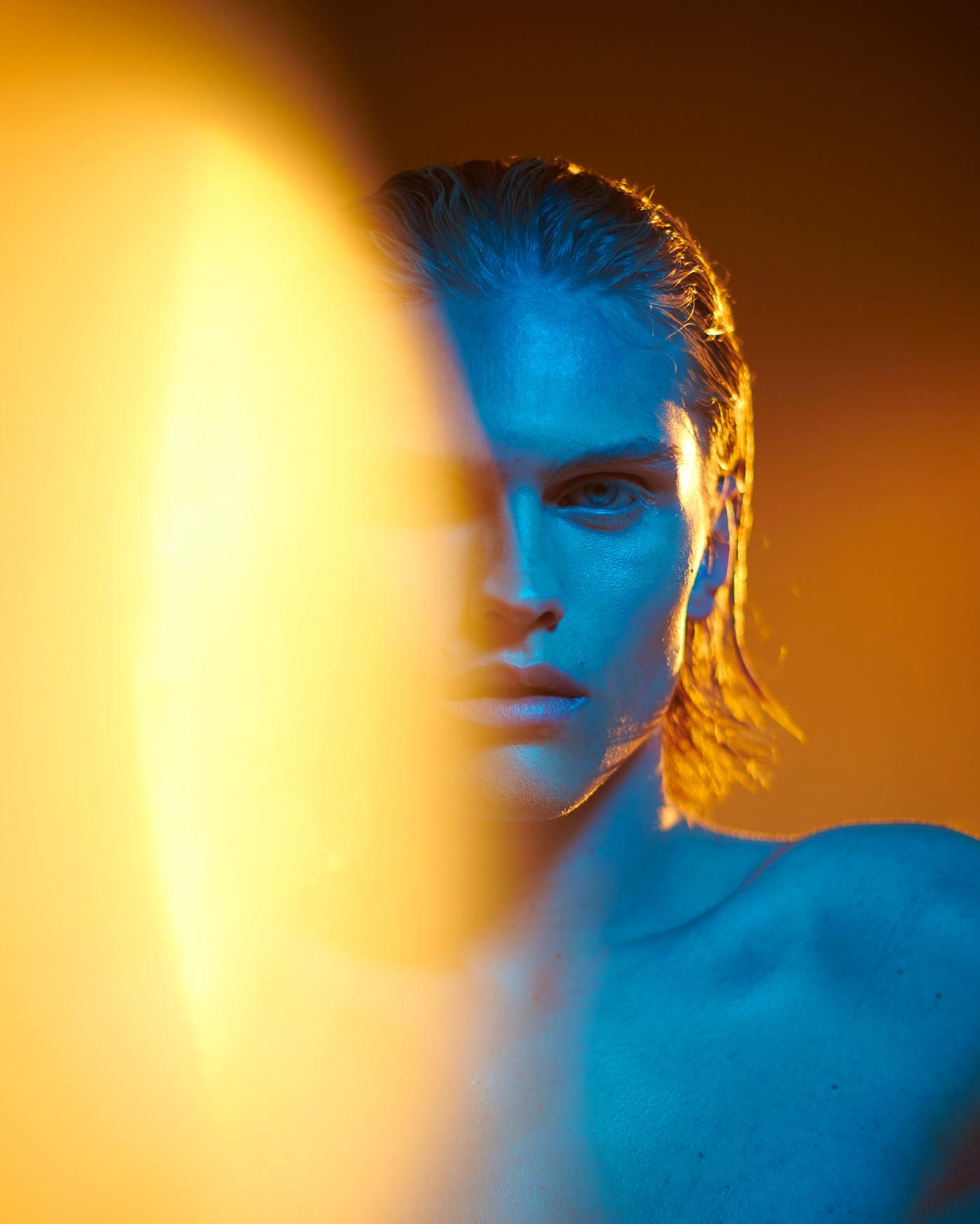 aesthetic editorial Fashion  ideas inspiration light lofi Photography  studio