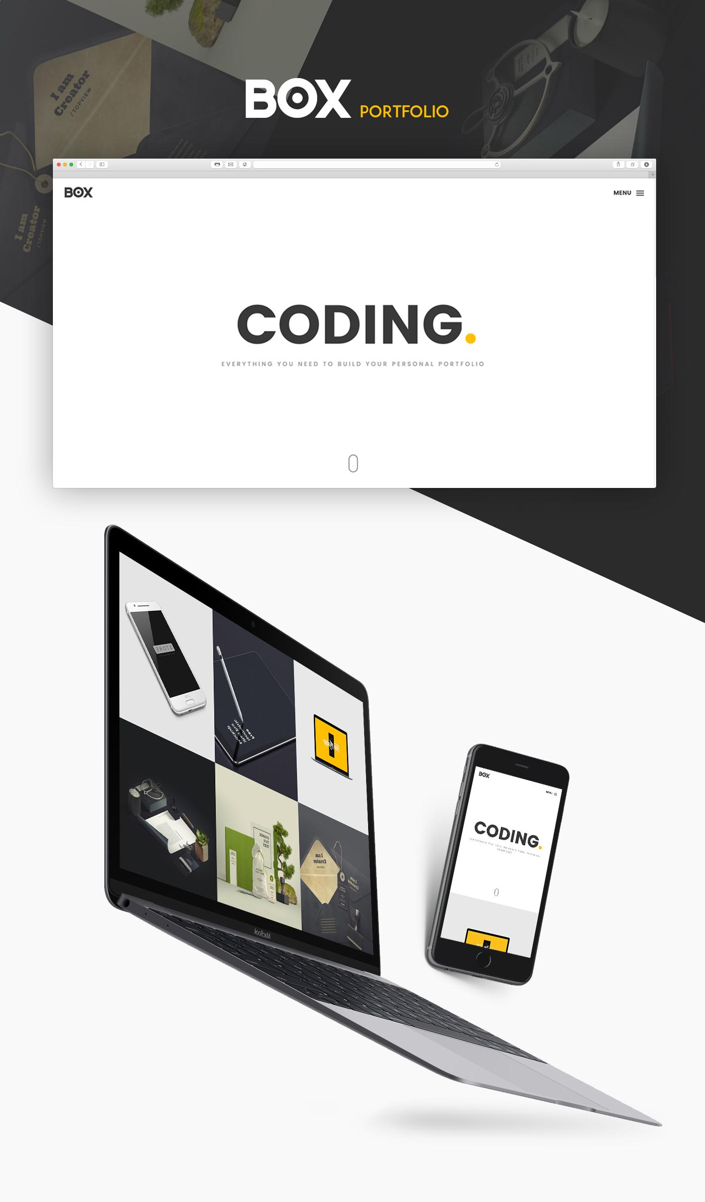 free,download,HTML,template,bootstrap,UI,ux,design,Webdesign,Web,portfolio,modern,clean,freebie,freebies