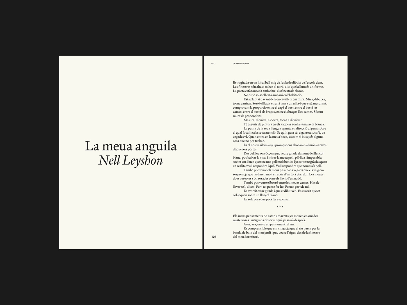 contemporaryart designbook publication