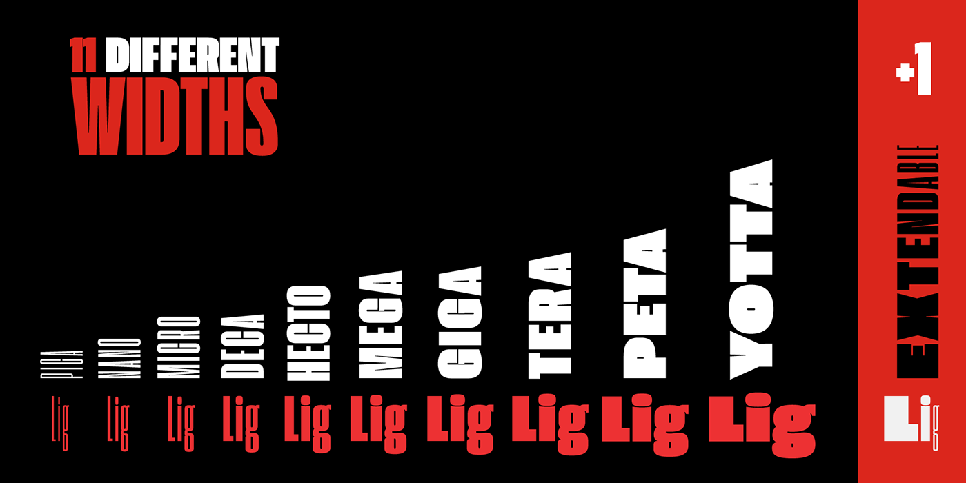 free Free font free type Advertising  logo font cool streetwear sport free fonts typography