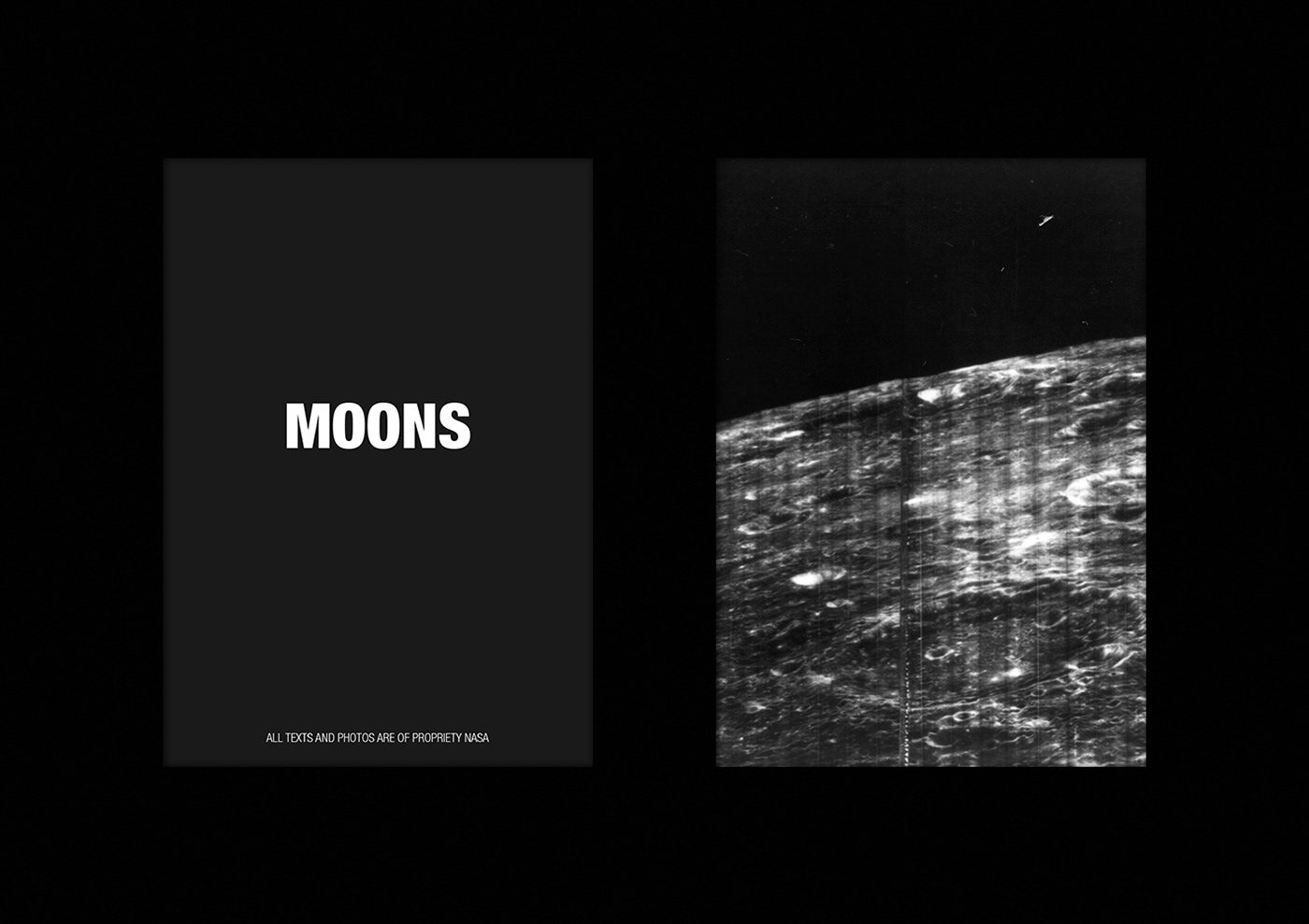 moon nasa solare system astronomy Space  editorial