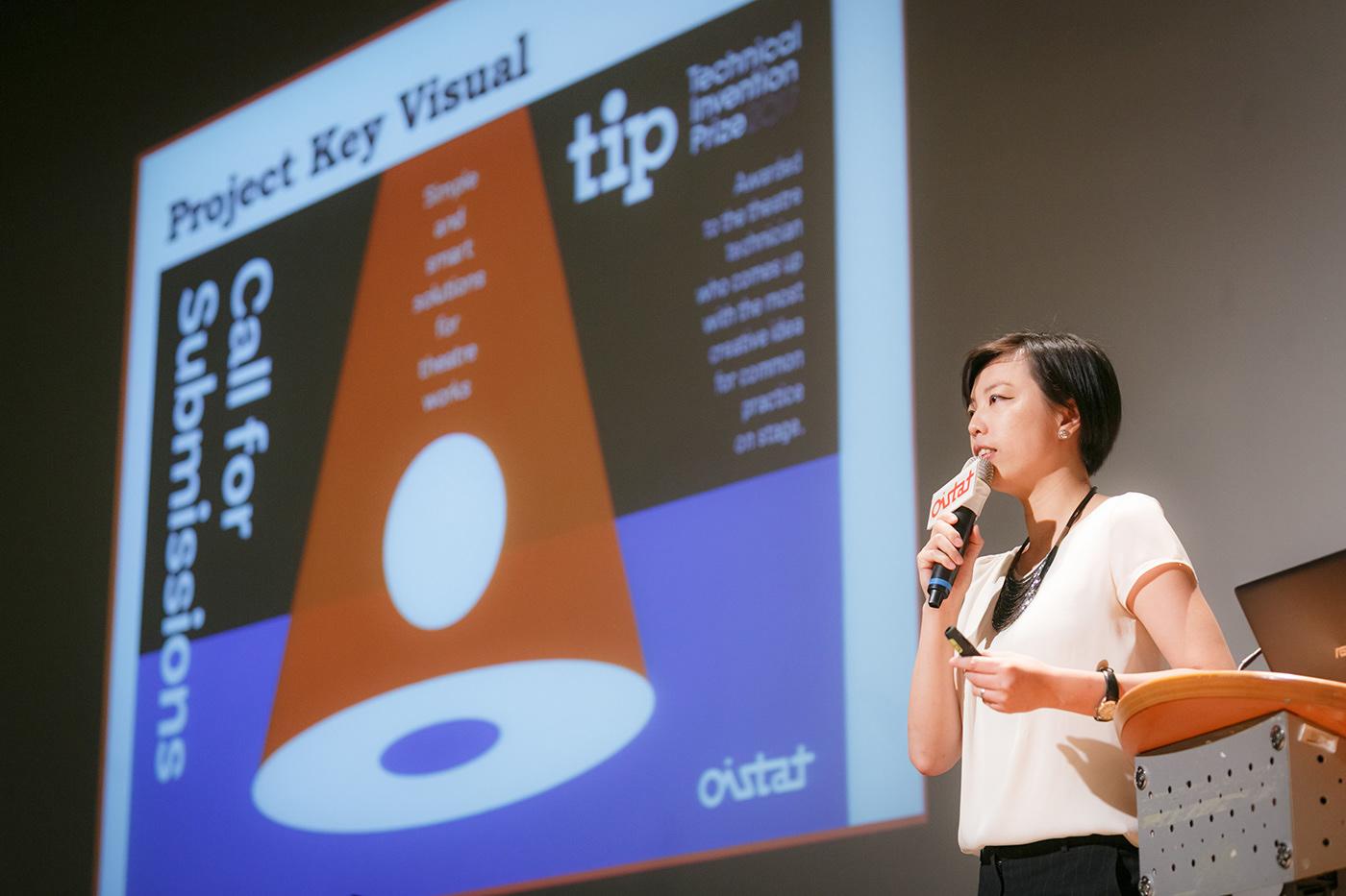 Logo Design Identity Design Poster Design minimal design award identity event identity award design competition identity design comprtition logo event logo