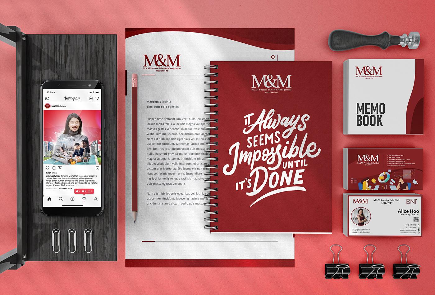 Image may contain: poster, menu and book