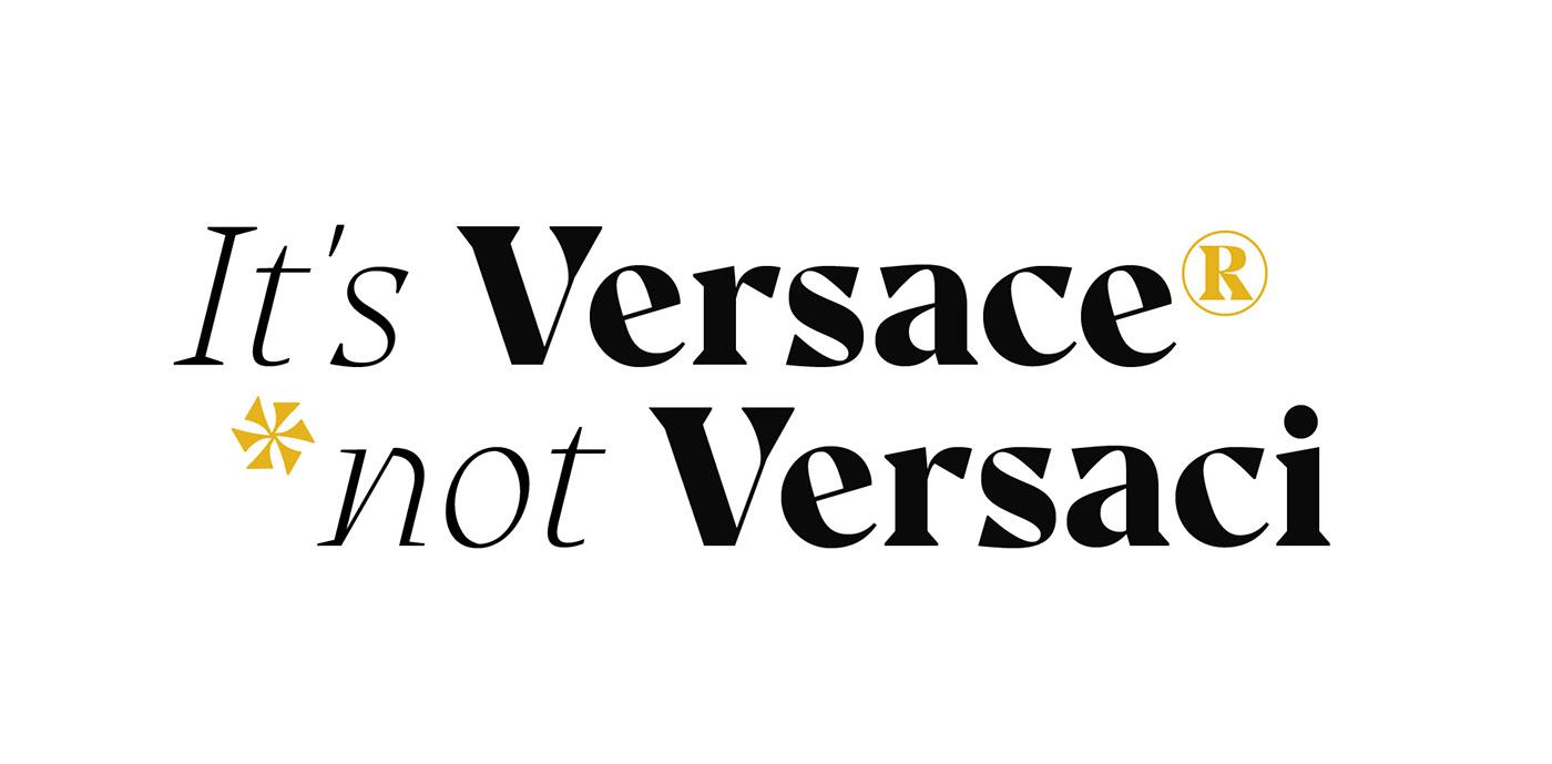 commercial type font Free font free type free zetafonts italiantype type zetafonts