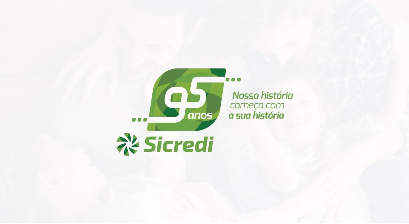 Campanhas - Sicredi das Culturas RS/MG