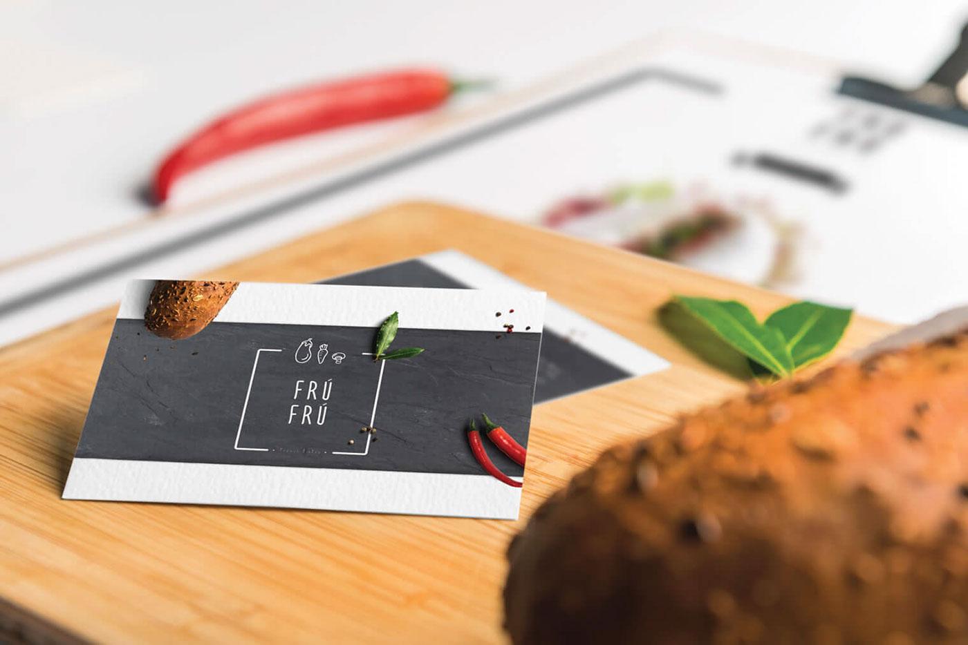 Food  italian French bistro restaurant cook gastronomy Web print fresh vegetables fru fru