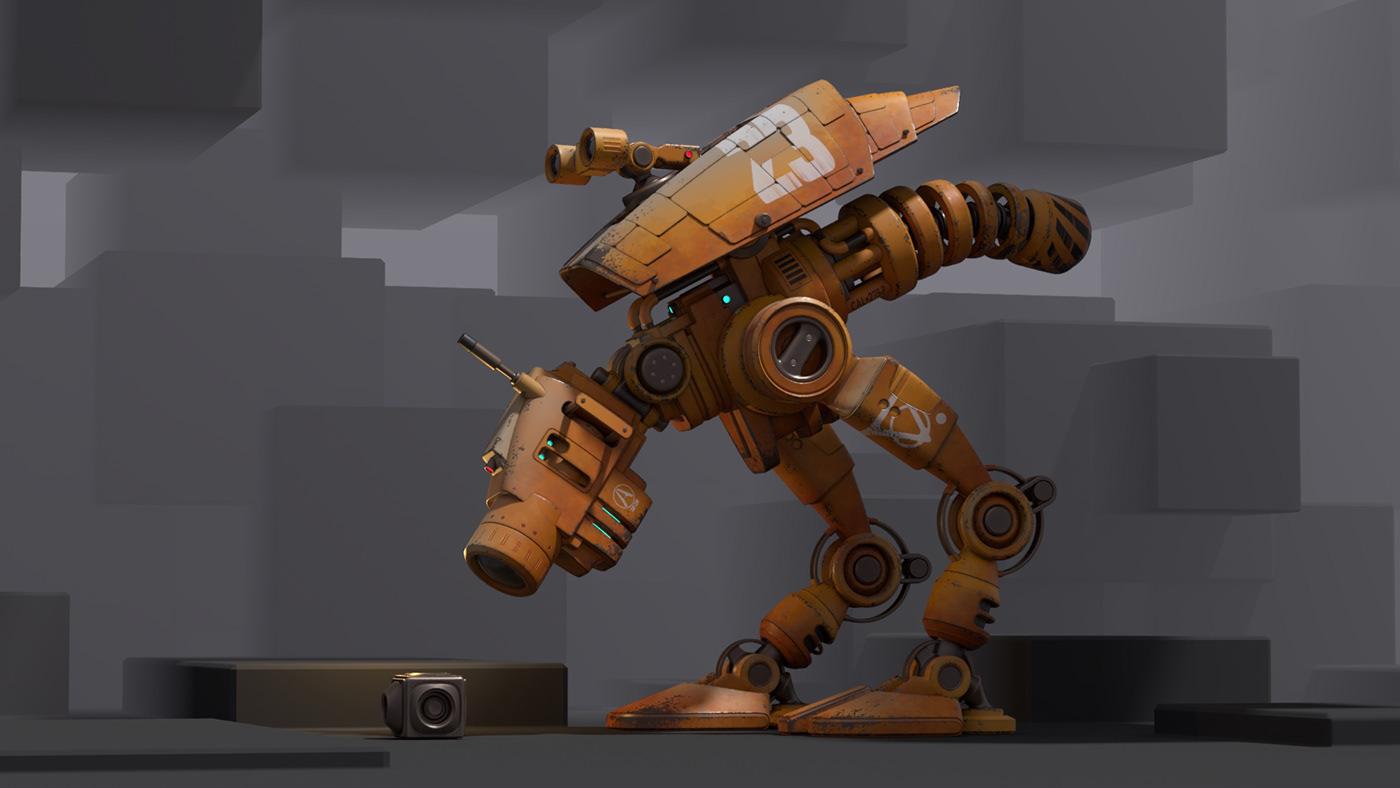 Image may contain: wall, screenshot and weapon