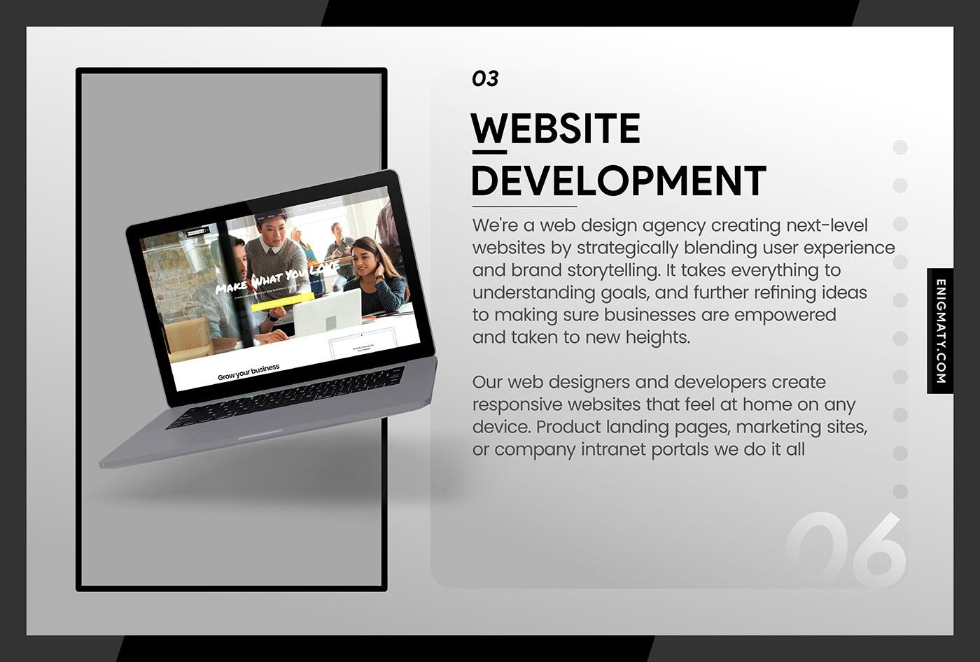 Image may contain: computer, television and screenshot
