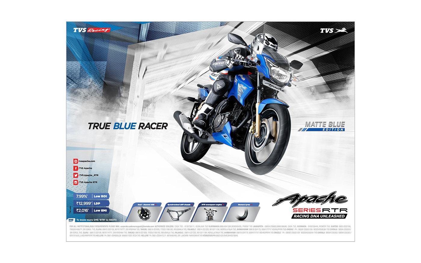 Image may contain: screenshot, motorcycle and land vehicle