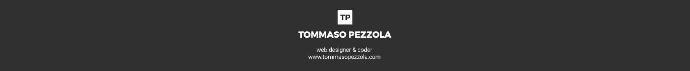 landing page One Page Website Web Webdesign Web marketing business