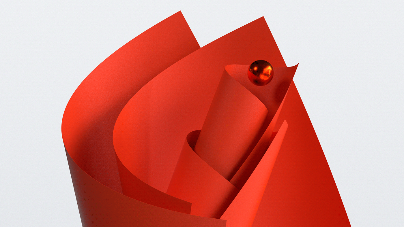 3D CreativeStudio mexico parametro type ux valentinesday Web Webdesign