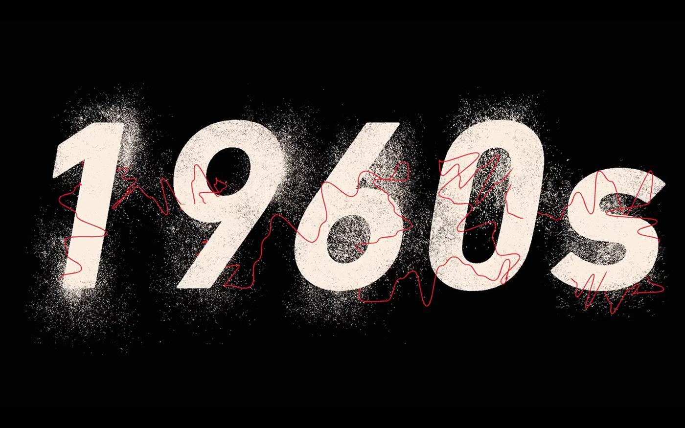 mai 68 china revolution gobelins france 文化大革命 學運 法國 中國
